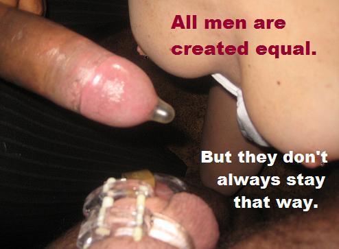 men eating shemale cum caption