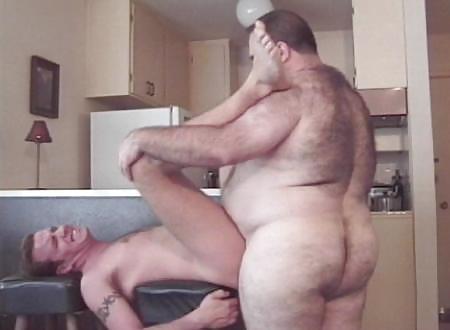 older gay big cock