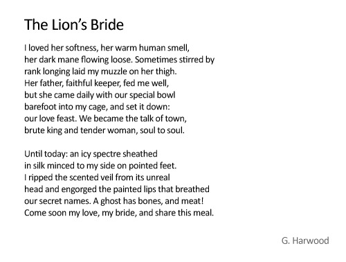 The Lionu0027s Bride Literary Quotations Pinterest Quotation - copy sample letter requesting meeting room