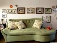 living room ideas on Tumblr