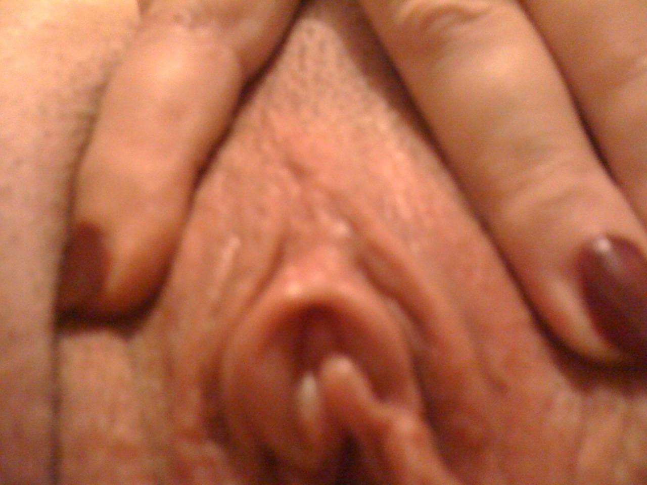 big clit lady gaga