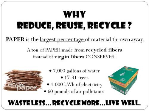 recycle #removal #rubbish Recycle Pinterest - read write think resume generator