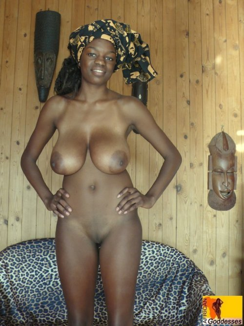 black thick nipples and areolas