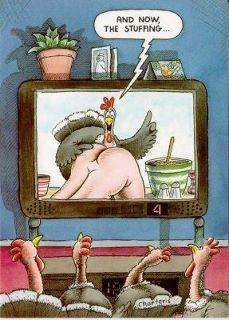 tumblr lv3m374cC61r1322po1 250 gifs cool stuff funny pics cool stuff  Funny Thanksgiving (20 pics & gifs)