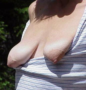 big floppy boobs