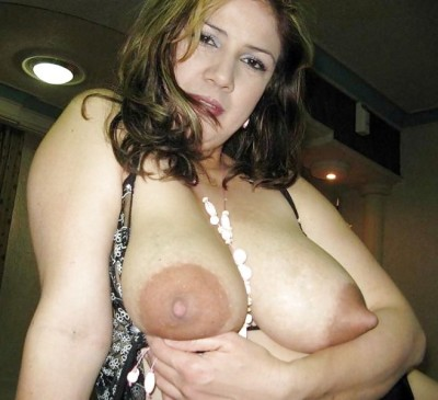 mature nipples tumblr