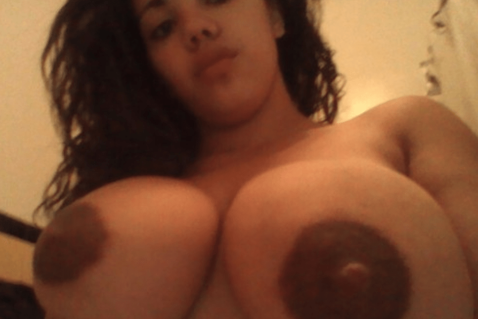 Scarlett johansson porn sexy