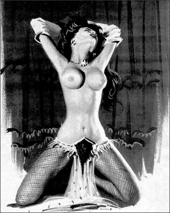 vintage nude beach tumblr