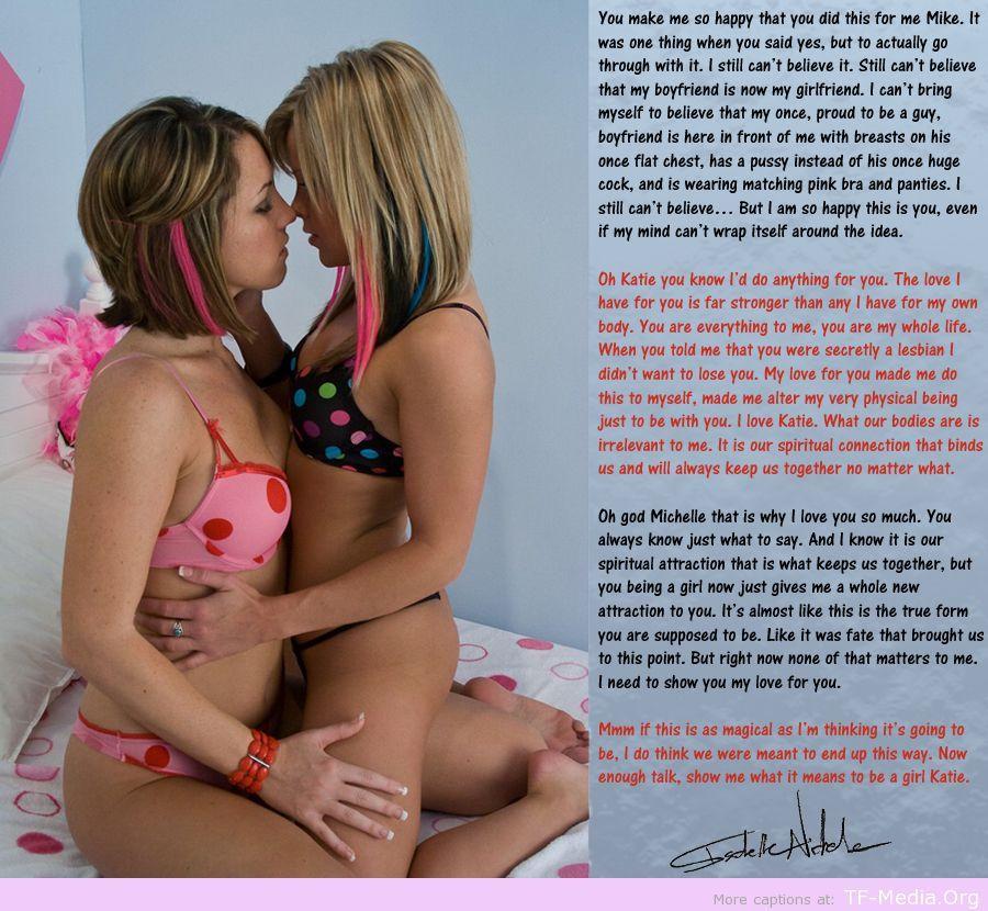 teen sex tg captions