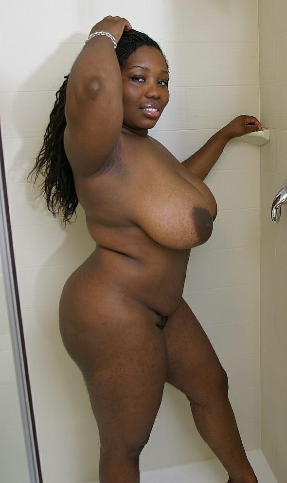 Rubenesque women nude the