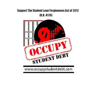 Who is YOUR Representative? Work with Occupy... | OCCUPY STUDENT DEBT
