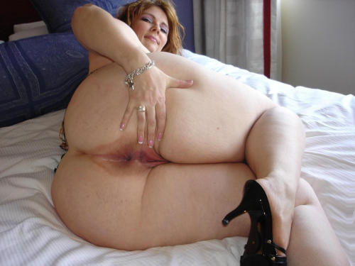 tumblr amateur spread pussy