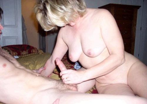 wife spy cam masturbation