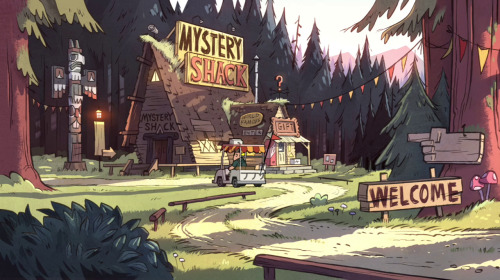 Gravity Falls Jounal Wallpaper Gravity Falls By Pyritie On Deviantart