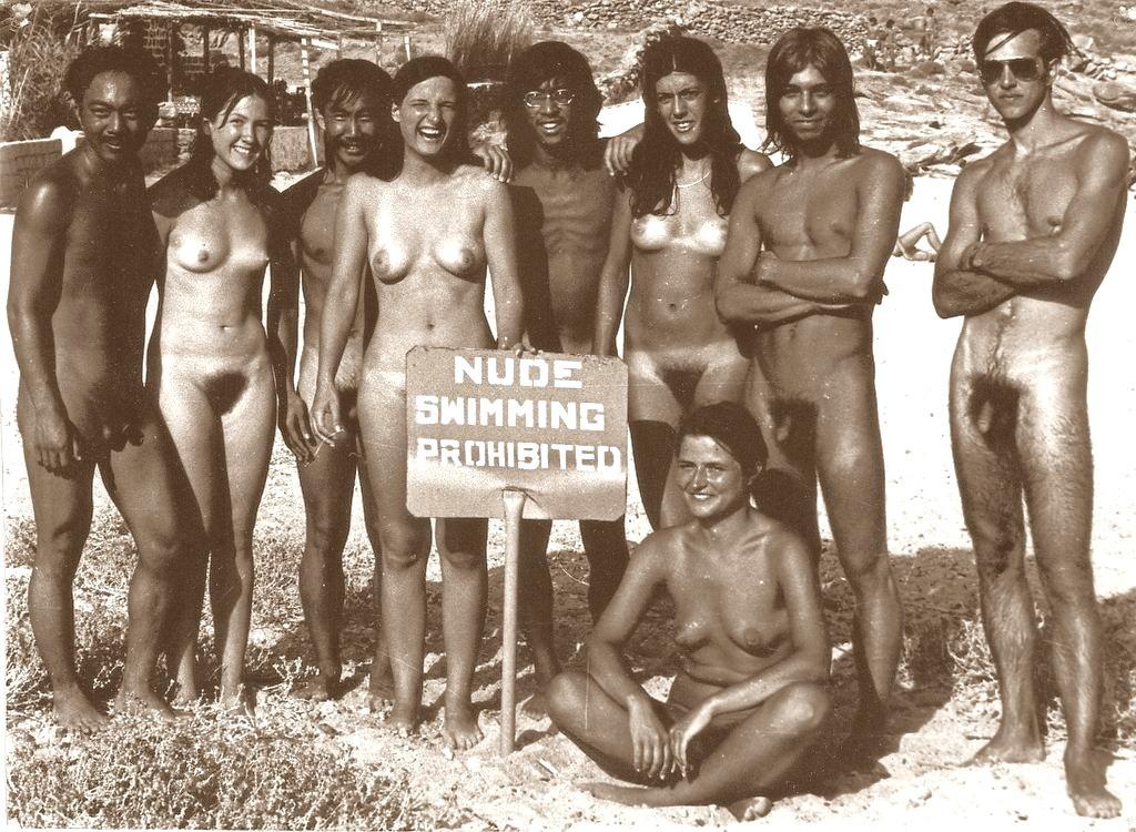 dive team girls nude