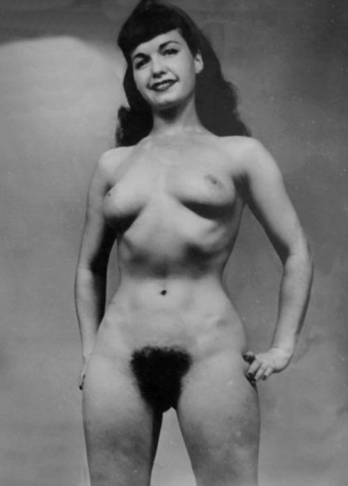 debbie lou nude