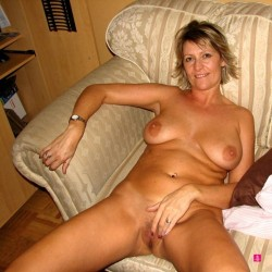 mature strict women tumblr