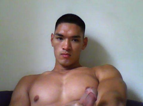 tumblr amateur big dick