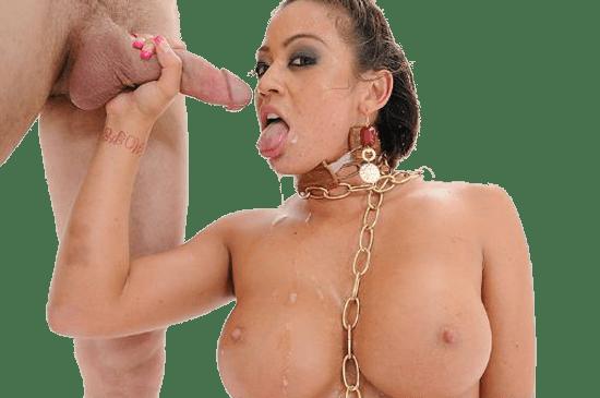 Metart porno