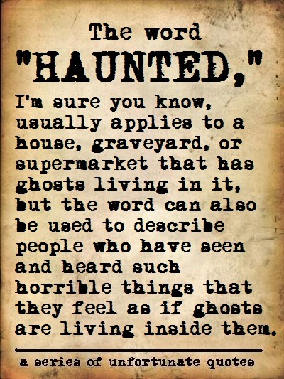 Pin by Caretakers Paranormal Investigations on Paranormal Quotes - another word for babysitter