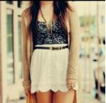 Cute Girly Outfits Tumblr