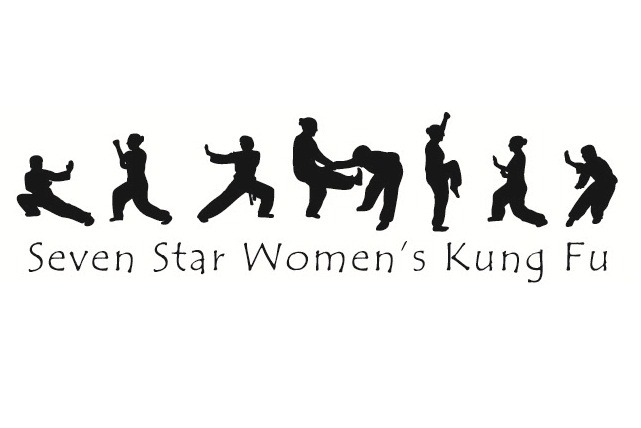 Logo design for Seven Star Womenu0027s Kung Fu Learn more about the - ma resume examples
