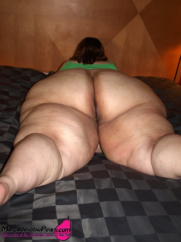 Thick ass bbw sunshine gets fucked 1