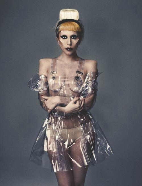 Plastic Gaga Plastic Pinterest Latex, Lingerie and Avant - packaging slips