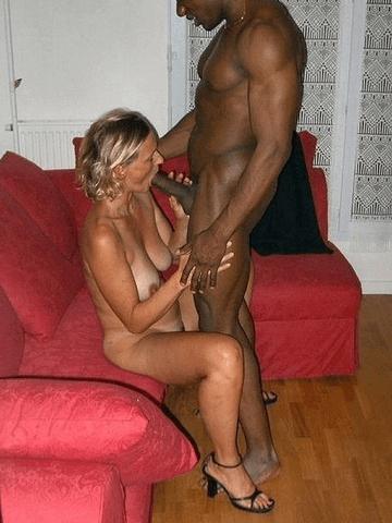 tumblr wives enjoy