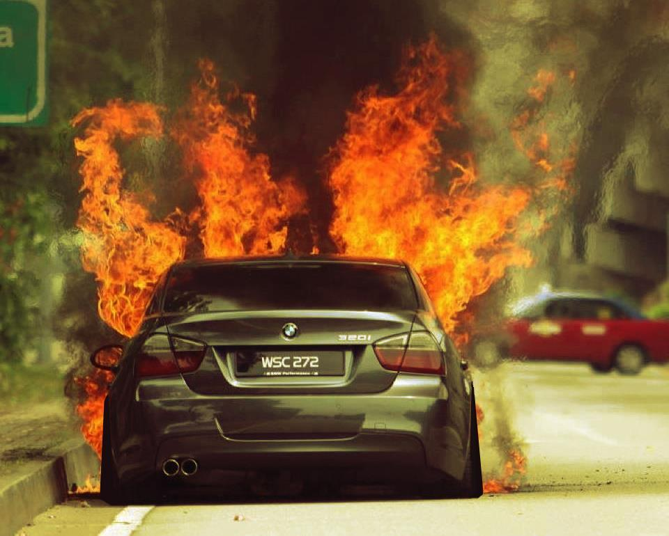 sports car and fire, itu0027s like an action movie #tumblr #nerv - resume latex template
