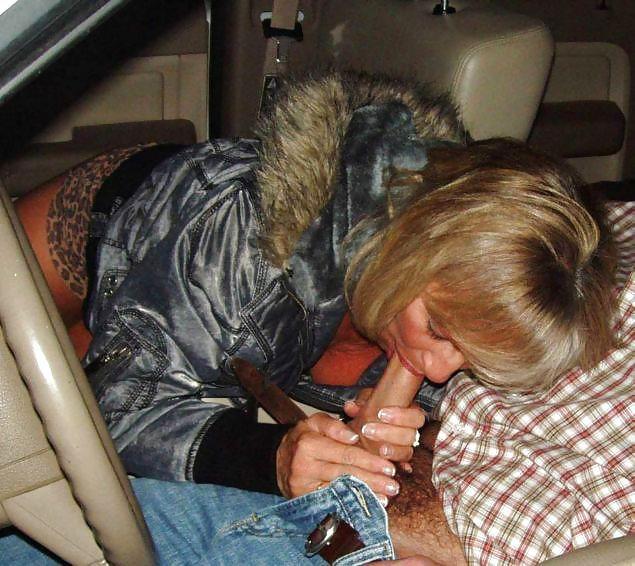 wife stranger forced sex