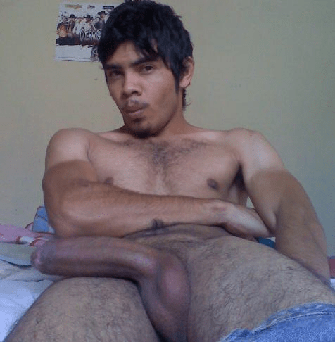 Hombres Latinos Desnudos - download mobile porn