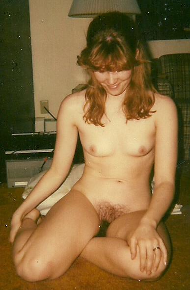 stripper sex tumblr