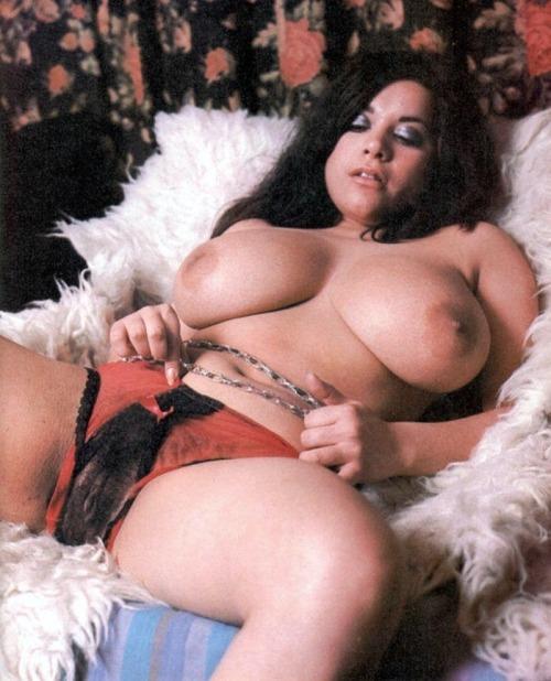 naked chubby girl tumblr