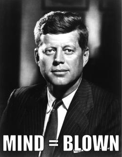 Follow Your Mind Blown On Tumblr