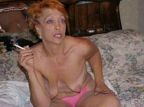 saggy empty nipples tumblr