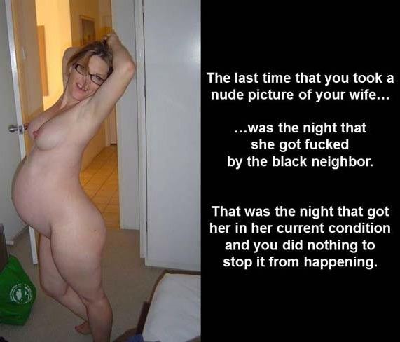 Erotica wife sharing strangers risk impregnation like tell