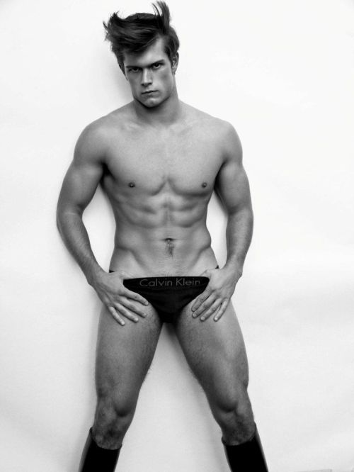 Brandon Worsham