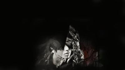 Lee Joon Wallpaper{direct download link} - Kpop Wallies