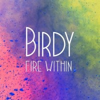 """New Video: """"Wings"""" by Birdy"""