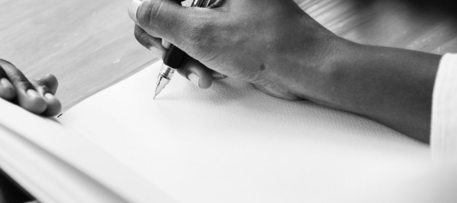 A Bullet-Point Guide to the SAT Essay \u2013 Compass Education Group
