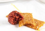 Dried Fruit Bars and Bites copy