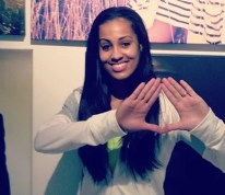 Jay Z's surprises Rocnation Sports star Skylar Diggins with new mercedes