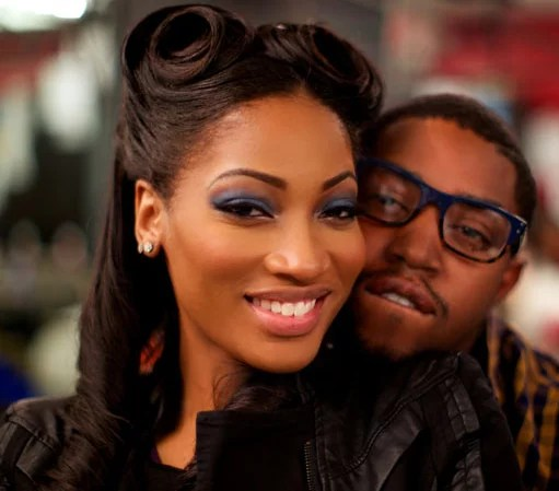 erica-dixon-and-lil-scrappy-still-together1