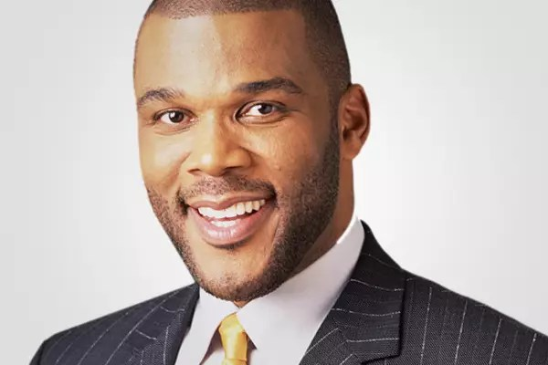 tyler-perry