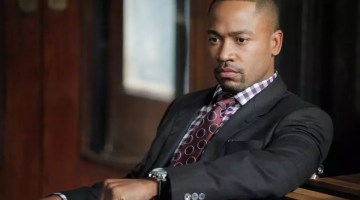 ColumbusShort_Scandal