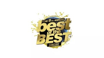 35-percent-off-best-of-the-best-concert-1187992-regular