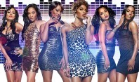 Love & Hip Hop Atl:Reunion Part I Recap (Joseline Stevie J Benzino And Althea Explode)