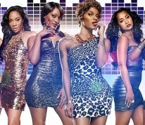 Love & Hip Hop Atl: Season Finale Recap