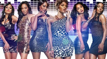 #L&HHATL Reunion Part I Recap